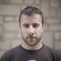Arnaud Vens