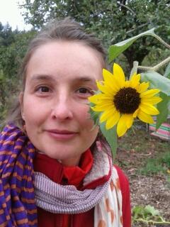 Claire-Elise Charton